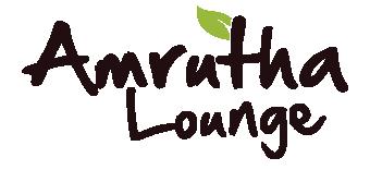 http://www.amrutha.co.uk/wp-content/uploads/2018/01/amrutha-lounge-logo-340x156.png